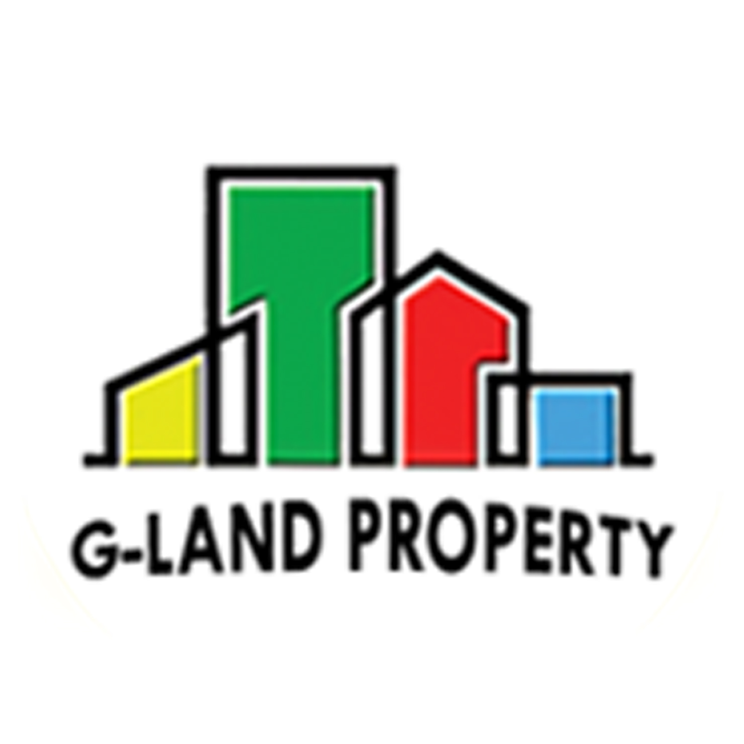 agen glandproperty