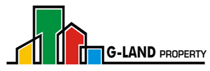 logo glandproperty